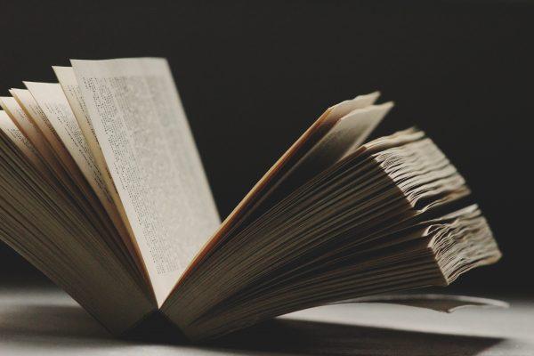 Partecipa all'indagine online Indire sul libro di testo!