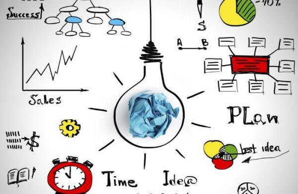 Management, finanza e strategia di impresa: ripartono i tre Master IUL/24ore Business School