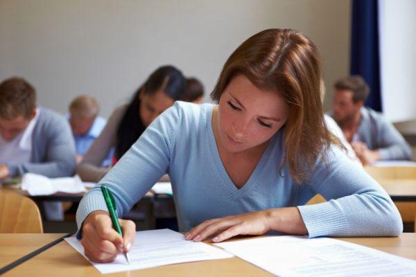 Scuola, la nuova Maturità nella circolare rivolta a scuole e studenti