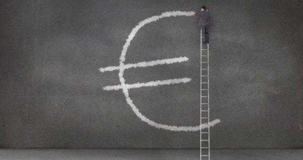 Nuovo rapporto Eurydice: aumenta lo stipendio degli insegnanti in Europa, con qualche eccezione