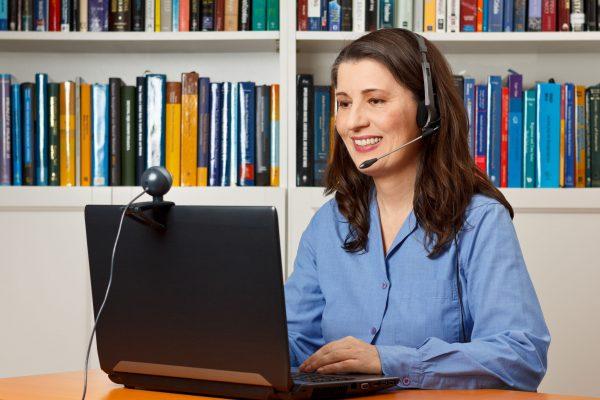 Online il bando di selezione per esperti formatori