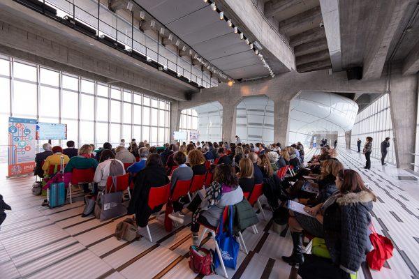 Imprenditorialità, una competenza per la vita. Sintesi del seminario EPALE di Milano