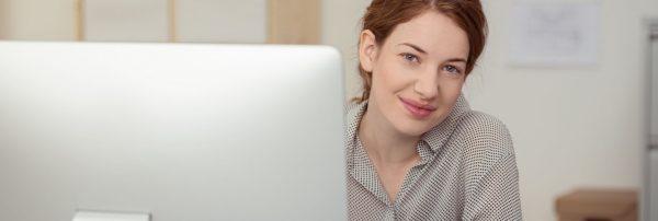 Iscrizioni aperte alla formazione gratuita online su progettazione e gestione degli interventi PON Per la Scuola 2014-2020