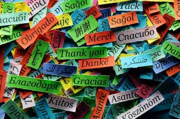 Label europeo delle lingue 2018, cresce la qualità. Tutti i vincitori