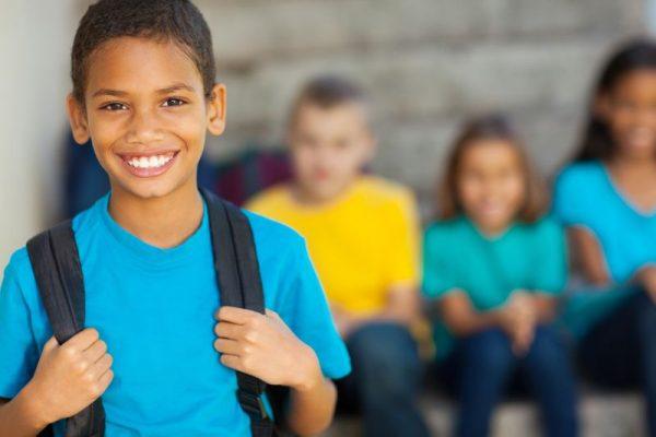 Pubblicato il rapporto Eurydice sull'integrazione scolastica dei migranti