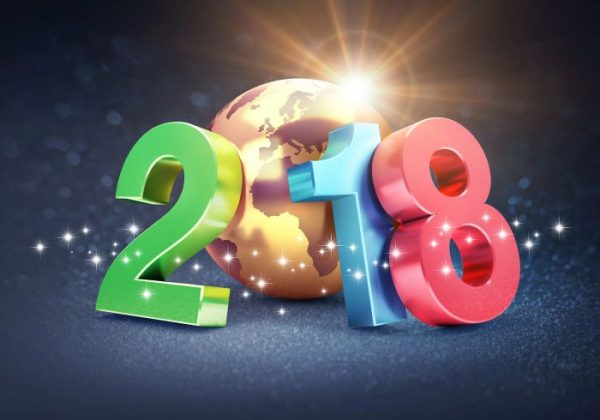 Erasmus+, 2018 anno da record per scuola, università ed educazione degli adulti