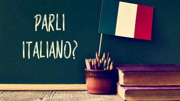 Assistenti di lingua italiana all'estero: il bando MIUR 2019 per neolaureati under30