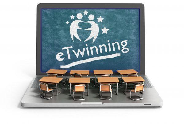 eTwinning, dal 6 marzo la seconda edizione del corso online per principianti
