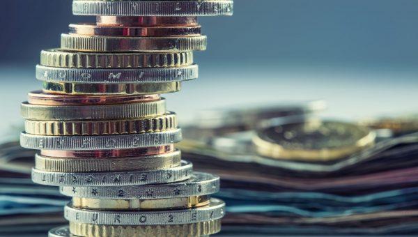 Erasmus+, aumento dei fondi dalla Commissione europea