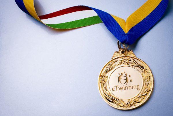 All'Italia quattro premi europei per i gemellaggi eTwinning