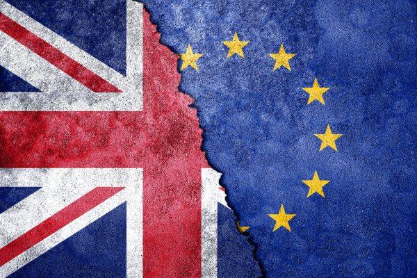 Brexit: nuovo aggiornamento della Commissione su Erasmus nel Regno Unito in caso di mancato accordo