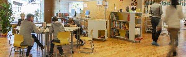 Dalla ricerca Indire un volume per riorganizzare gli ambienti di apprendimento