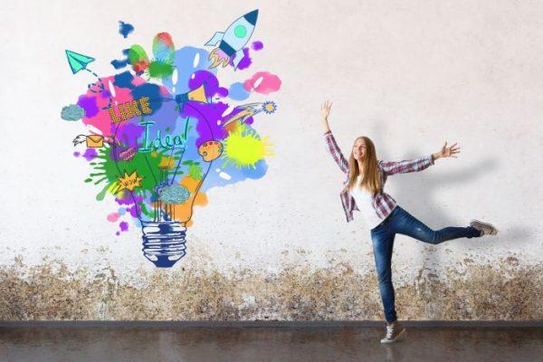Online l'Epale Journal n. 4 su Life skills e intraprendenza