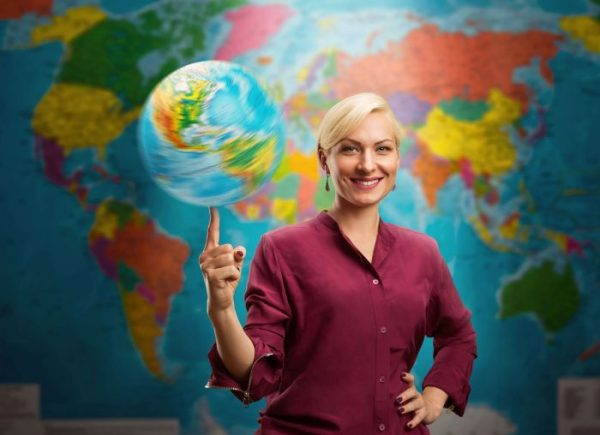 Nel 2019 crescono le borse di mobilità Erasmus+ per formazione degli insegnanti e dello staff EDA