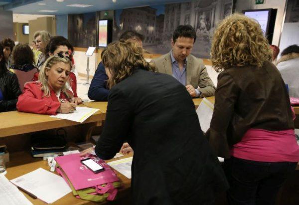 eTwinning, ripartono i seminari regionali di formazione