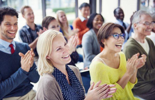 Aperte le preiscrizioni ai seminari di informazione/formazione della rete Avanguardie educative
