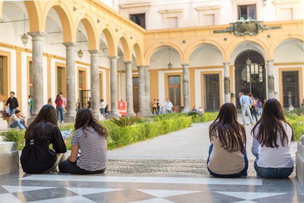Sicilia, più opportunità di formazione all'estero per studenti e docenti