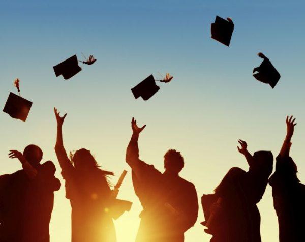 IUL, aperte le iscrizioni ai corsi 2019/2020. Tra le novità il corso di laurea in psicologia per imprese e organizzazioni