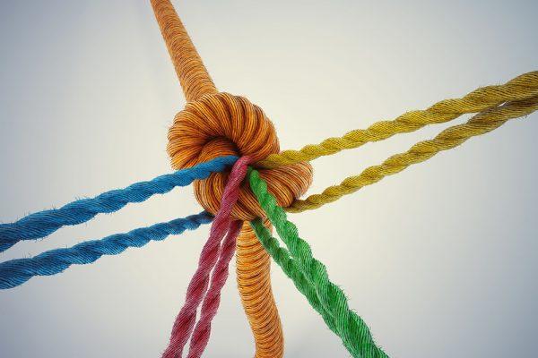 Inclusione dei gruppi fragili, nuovo focus Epale di agosto e settembre