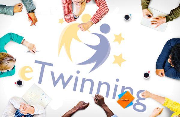 eTwinning, tre seminari di formazione a Parigi, Bratislava e Bucarest