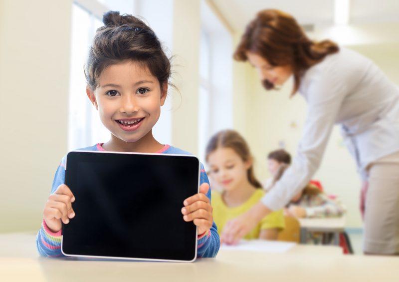 Educazione digitale a scuola in Europa, nuovo rapporto della rete Eurydice