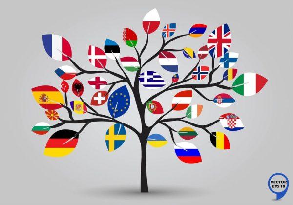 """Il 20 novembre a Viterbo la conferenza internazionale """"Clil, learning technologies, innovation"""""""