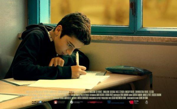 """Un anno di scuola in 86 minuti. Nelle sale a novembre il film-documentario """"Marco Polo"""""""
