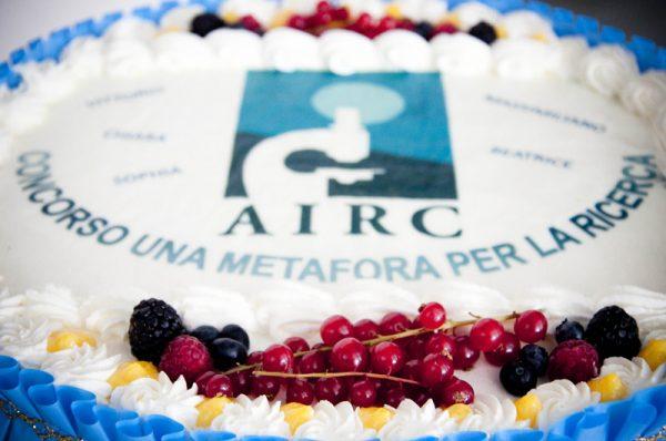 AIRC nelle Scuole, il percorso di educazione alla salute per dare una lezione al cancro!