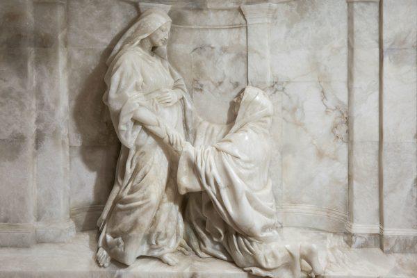 IUL, aprono le iscrizioni al Master in Arte Sacra