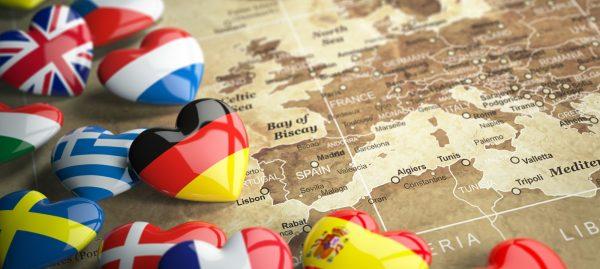 Erasmus+, uscita la nuova Call 2020