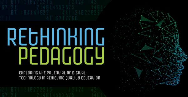 Le Avanguardie Educative nel rapporto Unesco sull'educazione digitale