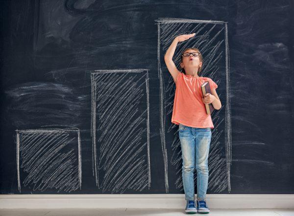 Nel 2019 record di progetti eTwinning attivati nelle scuole italiane
