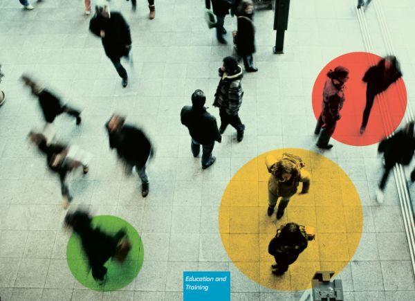 Mobilità degli studenti dell'istruzione superiore, Eurydice pubblica rapporto e piattaforma online