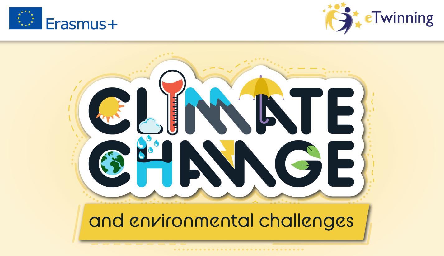etwinning-climate-change