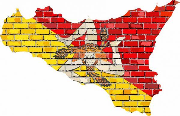 Prorogato al 10 marzo il bando per la mobilità degli alunni delle scuole secondarie della Sicilia verso istituti eTwinning