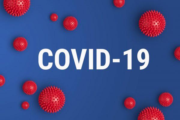 Indicazioni dell'Agenzia Erasmus+ Indire per la gestione dell'emergenza Covid-19
