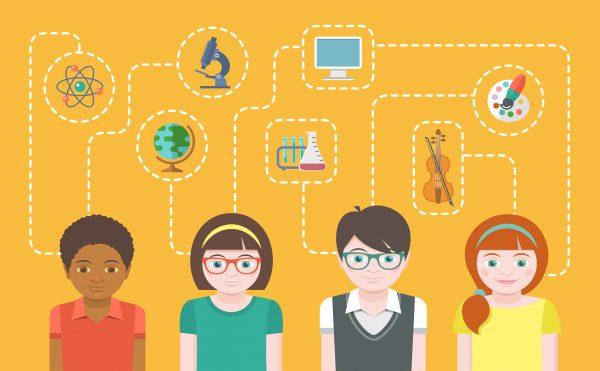 Iscrizioni aperte al corso online gratuito di Teacher Academy sulla valutazione formativa