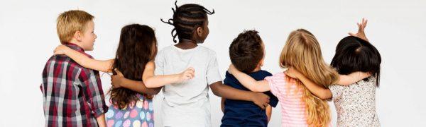 Il contrasto alla violenza di genere entra in classe con il sito genderschool.it
