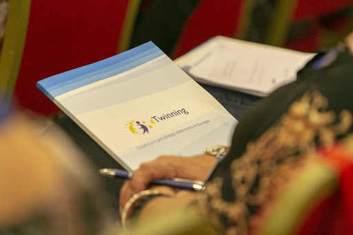 Seminari regionali eTwinning, la mappa dei primi appuntamenti 2020