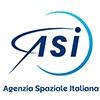 ASI - Agenzia spaziale