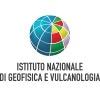 INGV - Istituto nazionale di geofisica e vulcanologia