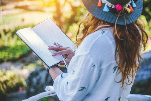 """Arriva """"Leggere: Forte! Estate"""", l'iniziativa che promuove la lettura ad alta voce nei centri estivi"""