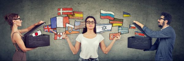 Aprono le candidature al Label europeo delle Lingue 2020