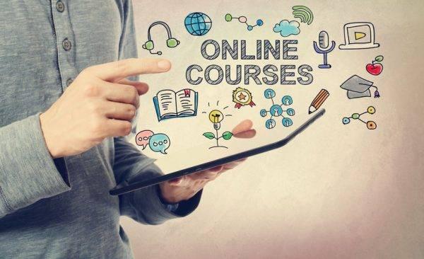 European Schoolnet Academy, ecco il catalogo dei corsi gratuiti del prossimo autunno