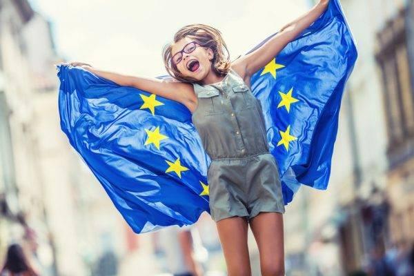 Disponibili i moduli di candidatura per l'accreditamento Erasmus 2021-2027