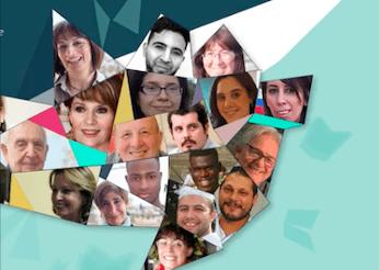 Erasmus+: venti nuove storie di riscatto sociale nella nuova edizione Role Model 2020