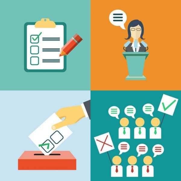 Linee guida per l'educazione civica: online la registrazione e i materiali dell'evento di presentazione