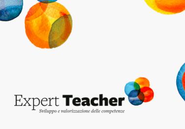 Al via la seconda edizione di Expert Teacher, il percorso di formazione IUL / Centro Studi Erickson