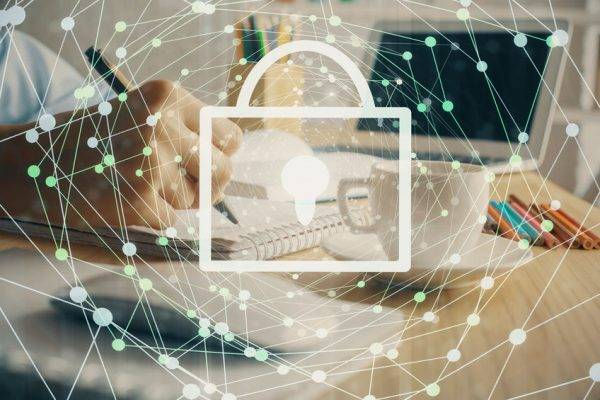 Privacy, didattica online, eSafety. Da eTwinning un nuovo ciclo di webinar con Generazioni Connesse