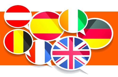 Dal 1 ottobre in Italia gli assistenti di lingua straniera. Tante le risorse a disposizione delle scuole ospitanti